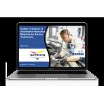 Automotive Industry Personal Protective Equipment Management (A-SAF-032) WBT