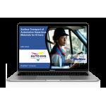 Transport of Automotive Hazardous Materials for Drivers