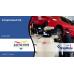 Automotive Industry Compressed Air Safety (A-SAF-008) WBT