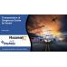 Multimodal Transportation of Automotive Dangerous Goods