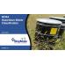 RCRA Hazardous Waste Classification