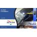Automotive Industry Accident Investigations (A-SAF-002) WBT