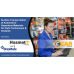 Transport of Automotive Hazardous Materials for Parts Technicians & Analysts