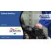 Automotive Industry Battery Management (A-SAF-004) WBT