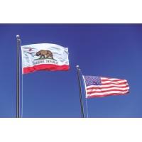 California Hazardous Waste Classification