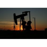 Texas Industrial & Hazardous Waste Classification