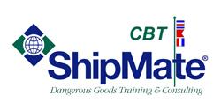 ShipMate WebStore